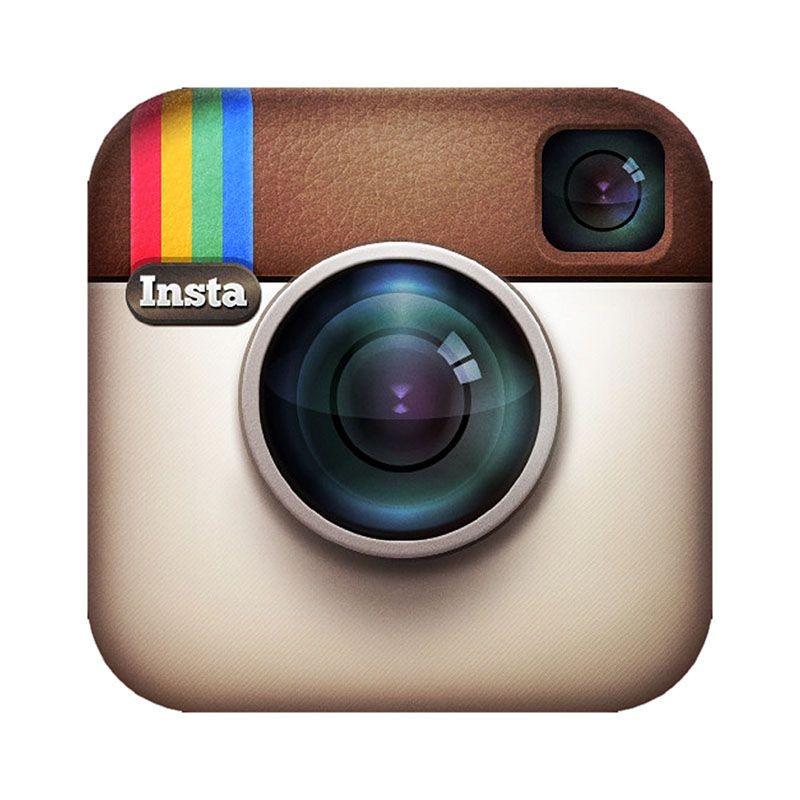 """<h2 class=""""title"""">Facebook Acquires Instagram</h2>"""